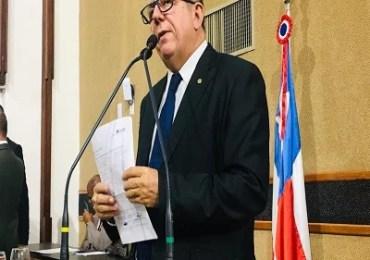Frente Parlamentar da Saúde realiza Audiência Pública sobre a situação da Saúde de Itabuna