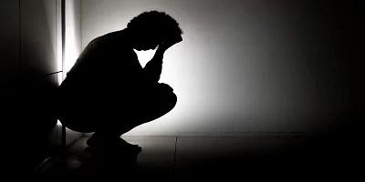 Saiba o que fazer para evitar o suicídio