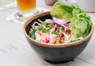 Saúde: alimentos que ajudam a produzir colágeno