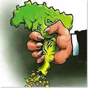O fim da dependência externa para promover o desenvolvimento nacional