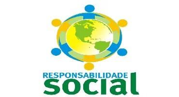 Responsabilidade social empresarial e o desenvolvimento na era do conhecimento