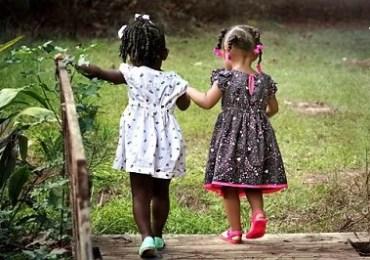 Saúde na Infância -  Programa de 31/10