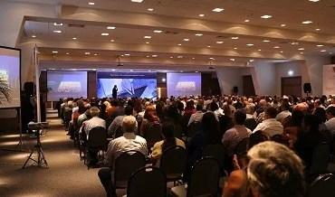 Sociedade brasileira de odontologia e saúde integrativa promove Congresso