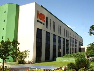 Hospital São Rafael lança centro pioneiro e exclusivo no Brasil para tratamento de câncer no sangue