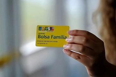 Estados do Nordeste questionam mais uma vez concentração de cortes do Bolsa Família na região
