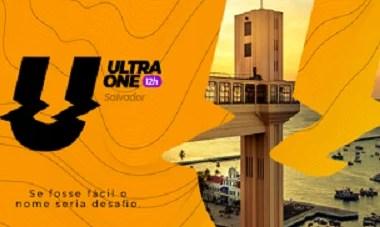 Estão abertas as inscrições para a corrida de maratona em Salvador