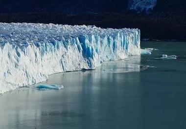 As seis mudanças urgentes para conter a emergência climática