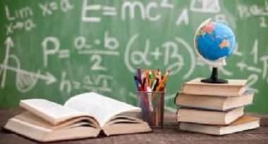 PISA expõe década de estagnação no ensino no Brasil