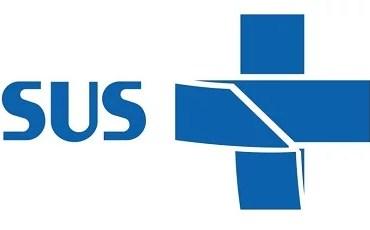Municípios recebem incentivo para zerar filas de cirurgias eletivas