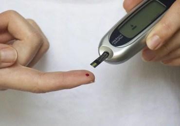 Estudo relaciona o aparecimento de diabetes tipo 2 à utilização de estatinas