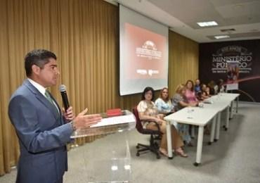 Prefeitura e MP-BA atuarão em parceria no Carnaval 2020
