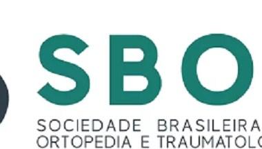 SBOT prepara Comitê para auxiliar em emergências em qualquer Estado brasileiro
