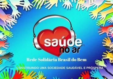 Rede Solidária Brasil do Bem