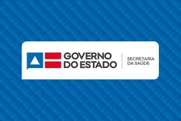 Governo da Bahia publica Edital para recebimento de doações
