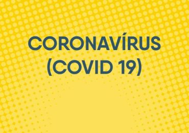 Bahia  registra 147 casos de coronavírus