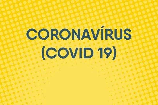 Bahia segue com 63 casos de Covid-19