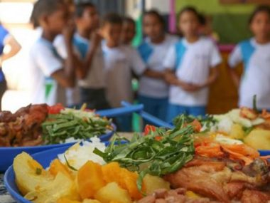 USP realizará maior estudo sobre hábitos alimentares no Brasil