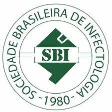 Coronavírus - Sociedade brasileira de infectologia divulga nota sobre o uso de máscaras