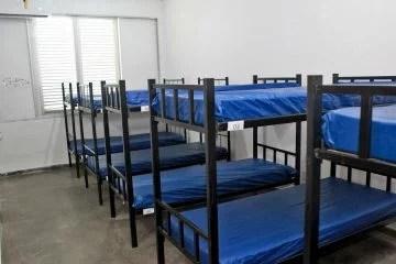 Publicada lei que garante auxílio de R$ 500 a pacientes com Covid-19 hospedados em centros de acolhimento