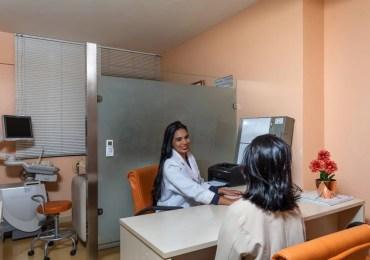 Saúde da Mulher: Manter consultas e exames é fundamental