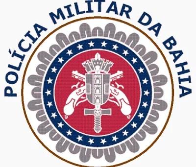 Governo da Bahia publica resultado provisório de provas objetivas para concursos da PM e Bombeiro