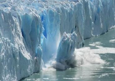 Mudanças climáticas catastrófica exige novo modelo de sociedade