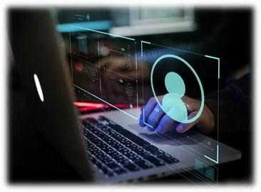 Digisystem promove webinar gratuito para discutir o legado digital da COVID-19