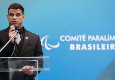 Covid 19 - Sem vacina não haverá jogos olímpicos e paralímpicos em Toquio
