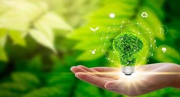 Salvador se prepara para Inovação e sustentabilidade
