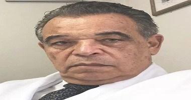 """""""A equipe do Hospital da Bahia salvou minha vida"""" diz médico recuperado da Covid - 19"""