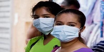 Venezuela e o desastre econômico além da pandemia