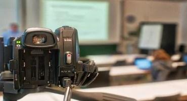 MEC ameaça parar 29 institutos federais por corte de verbas