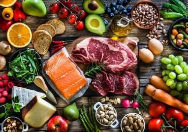 Papo Seguro:Uso culinário e benefícios da cúrcuma