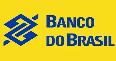 Banco do Brasil abre 4.480 vagas em concurso