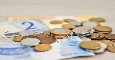 Em sete anos, PIB per capita cai e brasileiro fica 11% mais pobre