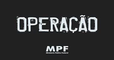 MPF e Polícia Federal iniciam nova fase da operação que apura fraudes na área da saúde no Norte Fluminense