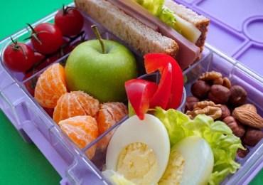 Rui Costa anuncia pagamento de nova parcela do vale-alimentação estudantil nesta sexta (14)