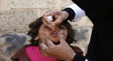 Pediatras pedem medidas urgentes ao governo sobre vacinação