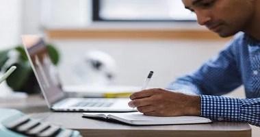 MEC oferece 117 cursos gratuitos e online com certificado