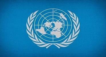 A OMS e a UNICEF se comprometem a acelerar a saúde e o bem-estar em todas as idades