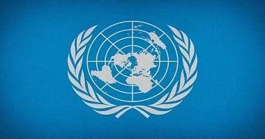 Agenda 2030 da ONU: 70,4% das metas brasileiras estão em retrocesso ou estagnadas