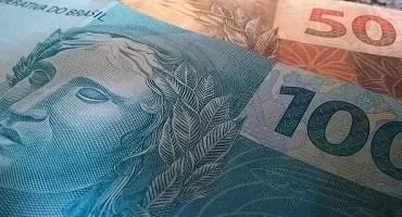 Renda Cidadã: relator do Fundeb no Senado diz que proposta de usar recursos da educação para bancar programa é 'lastimável'