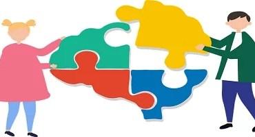 Autismo: Precisamos conhecer