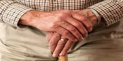 Novo estudo indica que humanos podem viver entre 120 e 150 anos