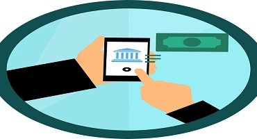 Pix novo sistema de pagamento