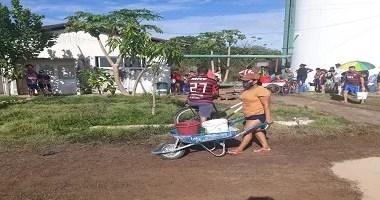 Amapá entra no 4º dia de apagão que atinge 89% da população
