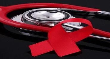 USP busca voluntários para testar vacina contra HIV