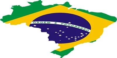 Por que o golpe de estado de Bolsonaro fracassou no 7 de setembro ?