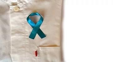 HSI inaugura tratamento inovador com molécula radioativa para câncer de próstata avançado