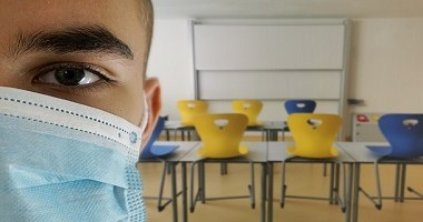 Maioria dos estados brasileiros decide reabrir escolas para aulas presenciais